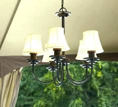 outdoor solar chandelier garden chandeliers gazebo solar chandelier full image for outdoor solar chandeliers for gazebos