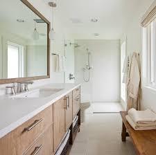 Small Narrow Bathroom Floor Plans