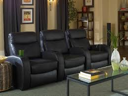 seatcraft rialto home theater seating 4
