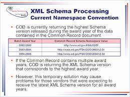 Free Certificate Of Appreciation Templates New Sample Certificate