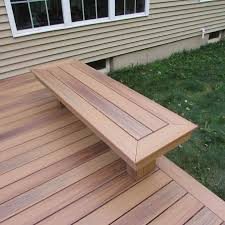 best composite decking 2017. Unique Composite Composite Decking Price Comparison U0026 How To Find Discount Intended Best 2017 O