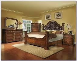 solid wood king size bedroom set king bedroom set solid wood bedroom home design ideas for