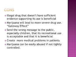 on legalization of weed essay on legalization of weed
