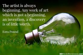 Fabulous Quotes Inspiration 48 Fabulous Quotes That Will Make You Write Today