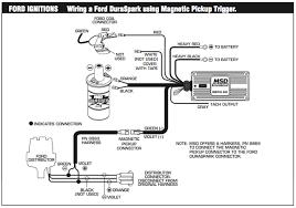 mopar f wiring diagram mopar diy wiring diagrams mopar hei wiring diagram nilza net