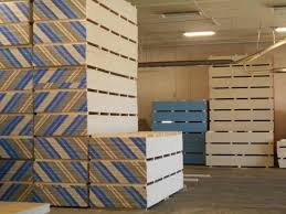 drywall materials drywall in denver co