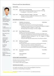 Resume Download Free Fascinating Word Document Resume Template Templates R Free Download With Photo