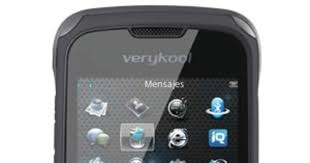 Verykool R623 - Price, Specifications ...
