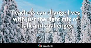Quotes About Challenges Mesmerizing Challenges Quotes BrainyQuote