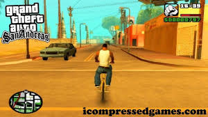Where filmstars and millionaires do their best to avoid the dealers and gangbangers. Gta San Andreas 700mb Download Highly Compressed Pc Game Free Pc Games Download Best Pc Games Free Pc Games