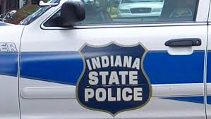 Indiana State Police: Indy driver killed after hitting truck on I-70