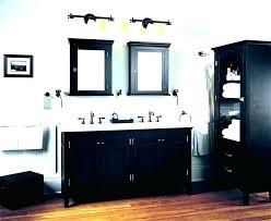 bathroom light fixtures ideas. Bathroom Light Fixtures Ideas For Vanity Bath Fixture House Furniture G