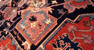 area rug cleaning denver