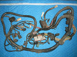 1991 mustang wiring harness wiring diagram rows 1991 mustang wiring harness wiring diagram inside 1991 mustang 5 0 wiring harness 1991 mustang wiring harness