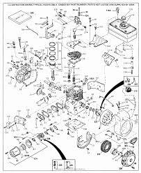 40 john deere 737 parts diagram dzmm