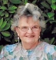 LaVonne Smith Obituary - Ferndale, Washington | Legacy.com