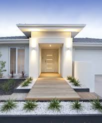 House Entrance Ideas ideas for creating an enchanting entrance for your  home - happho