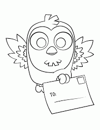 Small Picture Stunning Owl Coloring Pages To Print Ideas Coloring Page Design