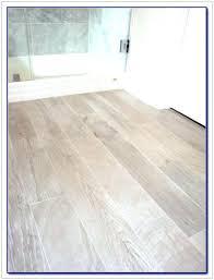 vinyl plank flooring tile look porcelain tile vs vinyl plank flooring look over asbestos waterproof vinyl vinyl plank flooring tile