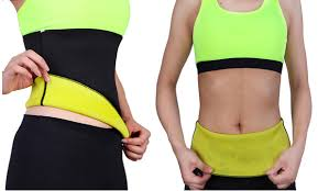 Худеть легко: почему вам следует купить <b>пояс для похудения</b> ...