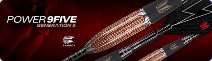 Image result for target range 2019 darts banner