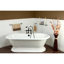 oil rubbed bronze freestanding tub filler. 72\ oil rubbed bronze freestanding tub filler