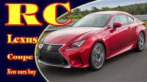 2018 lexus rc 350. interesting 350 2018 lexus rc  350 convertible  price new cars buy for s