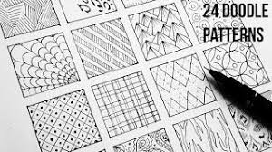 Doodle Patterns Awesome 48 Doodle Patterns Videos 48 Doodle Patterns Clips Clipzui