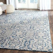 coffee tables home goods area rugs awesome depot within home goods area rugs prepare home goods
