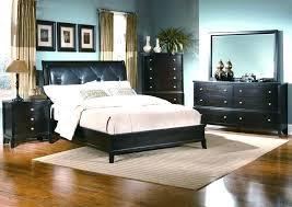 atlantic bedding and furniture reviews bedding and furniture bedroom bedroom sets collections bedding and furniture bedding atlantic bedding and furniture
