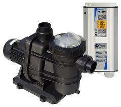 lorentz pool pumps wind sun lorentz ps1800 cs 37 1