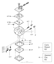Poulan 1900 gas saw patriot 1900 parts diagram for carburetor zoom pooptronica images