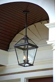 hanging lantern light outdoor hanging lantern lights the most contemporary porch ceiling lights outdoor hanging lantern hanging lantern