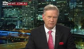 With a proven track record of driving the news cycle, andrew bolt steers discussion, encourages debate and offers his perspectives on national affairs. If It Wasn T For Multiculturalism Melbourne Would Have Had Even Less Than Zero Cases Today Andrew Bolt The Shovel