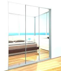 sliding mirror closet doors triple sliding closet doors wardrobes sliding closet door track wheels sliding wardrobe