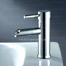 Designer Bathroom Fixtures New Decoration
