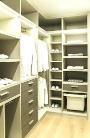 walk in closet ideas. Small Walk Closet Ideas For In Master Bedroom Bathroom Best Wardrobe On Walking