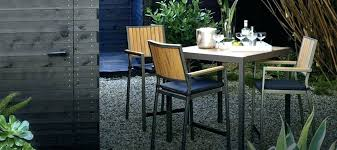 crate outdoor furniture. Furniturecrate Com Outdoor Furniture Crate Discount Code Crate Outdoor Furniture I