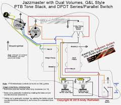 fender squier 51 wiring diagram wiring library fender squier 51 wiring diagram
