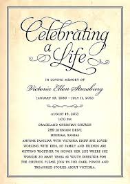 Celebration Of Life Quotes Death Adorable Celebration Of Life Quotes Fair Celebrate Life Quotes Quotes Sayings