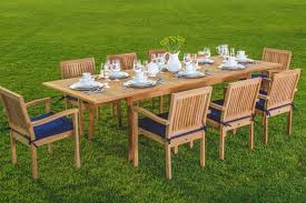 chic teak furniture. contemporary chic great teak furniture patio the garden and  home guide inside chic u