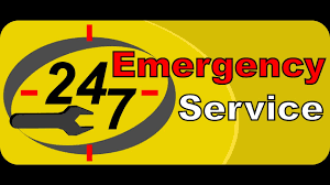 garage door repair near meemergency garage door repair near me 247 Call Now  YouTube