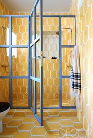 Best Modern Bathroom Ideas Luxury Bathrooms - Bathrooms gallery
