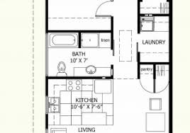 tiny homes floor plans. house tiny houses floor plans 600 sq ft layout plan homes zone wm cottage or guest o