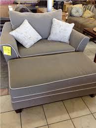 pleasant idea armchair and ottoman slipcovers chair slipcover sofa