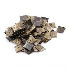 decorative nails for furniture. 100Pcs-Upholstery-Nails-Decorative-Furniture-Chair-Tacks-Sofa- Decorative Nails For Furniture N