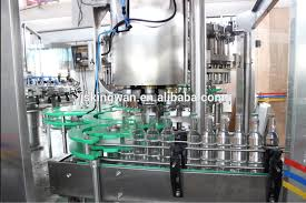 commercial canning equipment. Plain Commercial Used Beer Canning Equipmentcommercial Beer Bottle Filling Machine On Commercial Canning Equipment