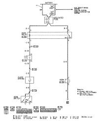 chrysler sebring radio wiring diagram wiring diagram and factory wiring diagram