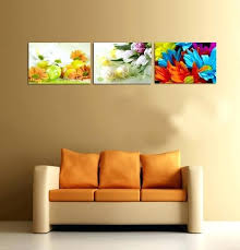 wall street office decor. Wall Decorations For Office Street Decor