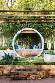 Zen Gardens Best 25 Zen Garden Design Ideas On Pinterest Zen Gardens